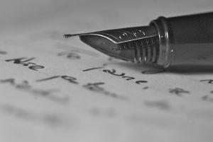writing-1209718-m