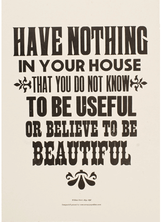 Have-Nothing-In-Your-House