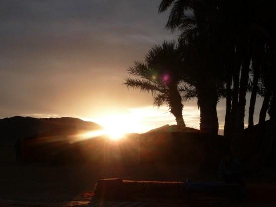 Early_Dawn-1024x768