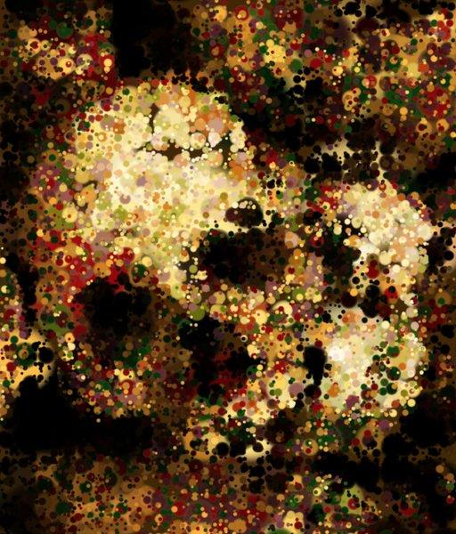http://www.rgbstock.com/photo/mHMPrte/Skull+1
