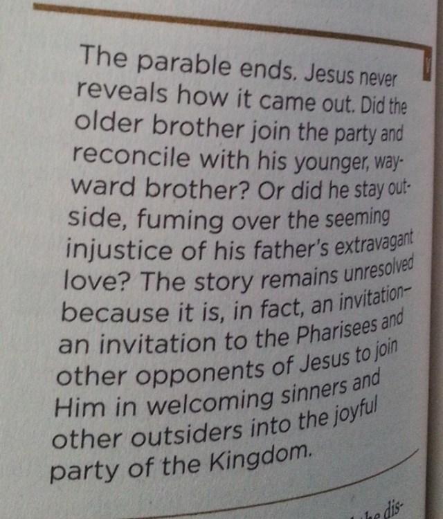 luke-15-parable-ends