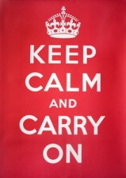keep-calm-and-carry-on-213x300