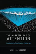 25940_book-review-the-marketplace-of-attention-by-james-g-webster