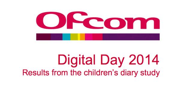 ofcom-dd