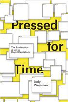 27494_book-review-pressed-for-time-by-judy-wajcman