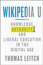 27709_book-review-wikipedia-u-by-thomas-leitch