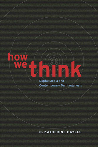 how-we-think