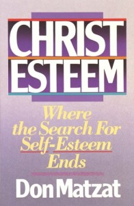 christ-esteem