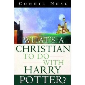 christian-harry-potter