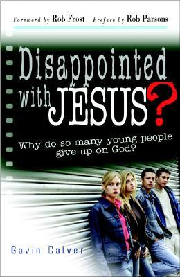 disappointed-with-jesus-
