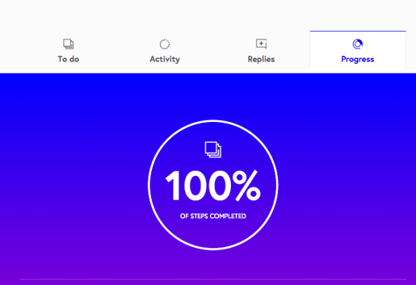 100pc-complete