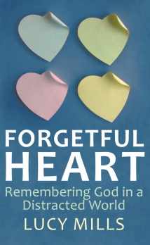 forgetful-heart-lucy-mills