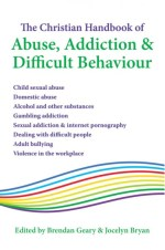 abuse-addiction