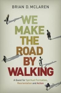 We_Make_The_Road-uk-199x300