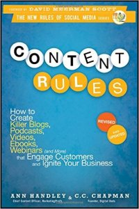 content-rules