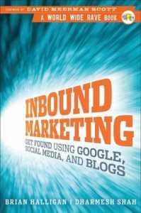 inbound-marketing11