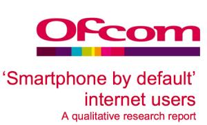 ofcom-2