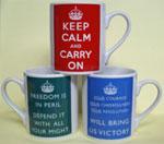 three-mugs