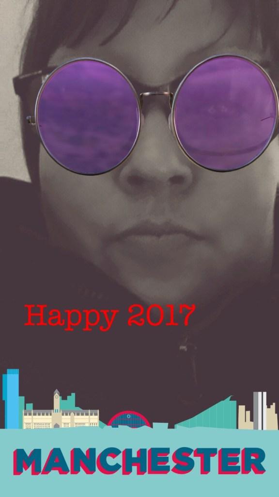 2016-12-04-23-47-01