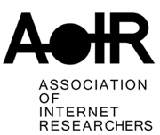 Association of Internet Researchers Logo