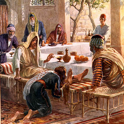 anointing-the-feet-of-jesus1