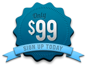 99-sign-up-today-1