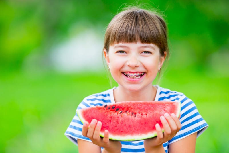 The Importance of Braces in Reseda for Your Child
