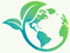 Logo attempt 4