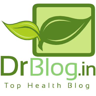Wellcome to DrBlog.in - Top Health Blog