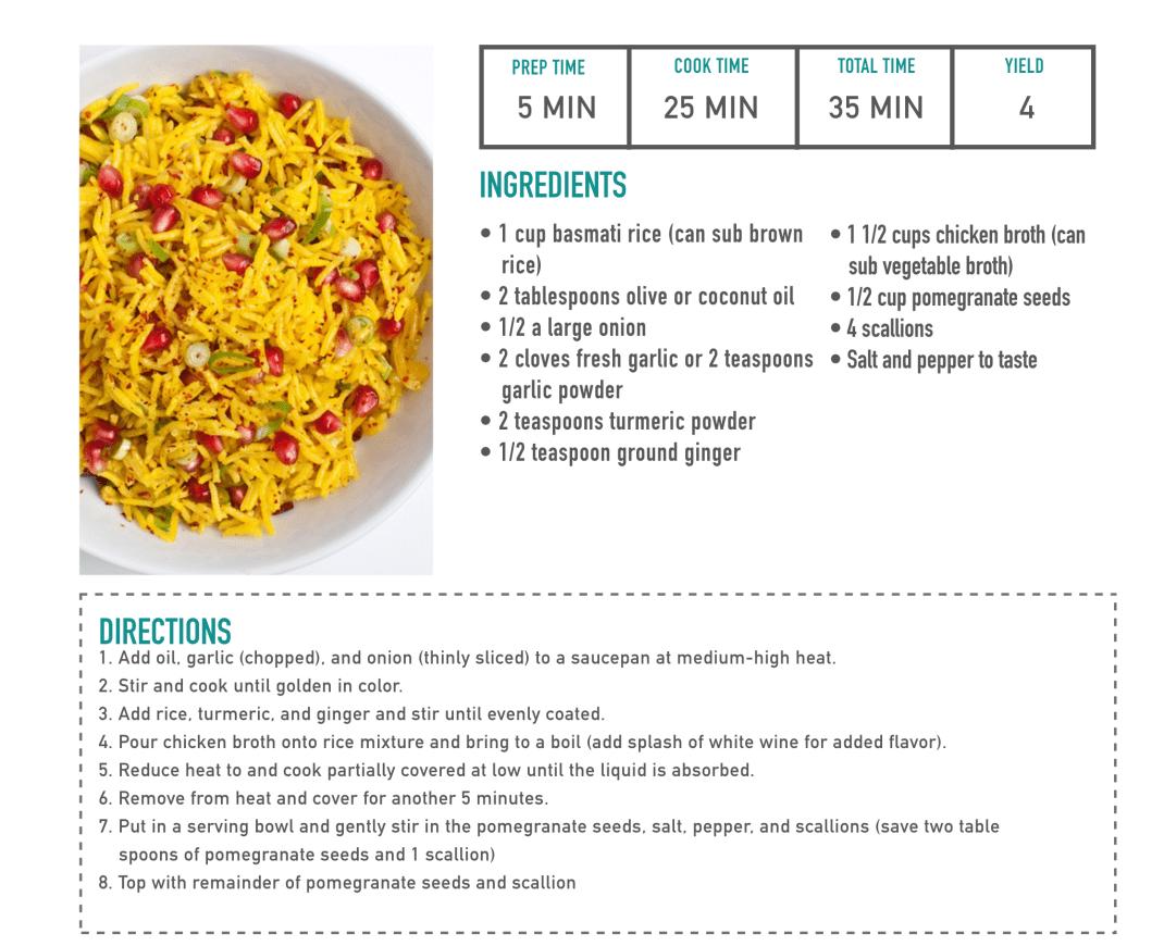 Turmeric recipe-2