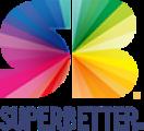 SuperBetter mental health app logo