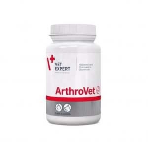 ArthroVet