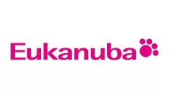 eukanda