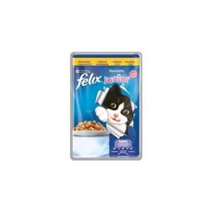 FELIX Fantastic Chicken Junior...