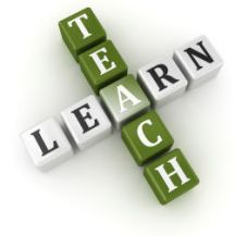 teach-learn-crossword-cropped