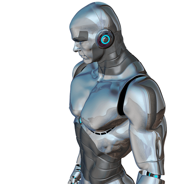 Robo advisors can help you invest