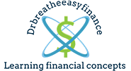 Dr Breathe Easy Finance