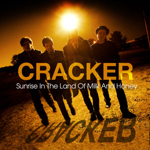 cracker_sunrise_main