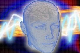 TBI Military Veterans Increases Risk of Parkinson's Disease