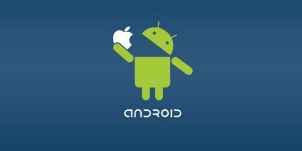 Android España