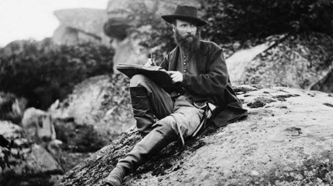 Cowboy-Tablet-b