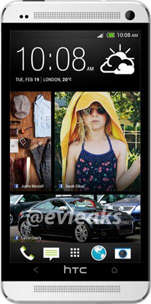 HTC-One-HTC-M7