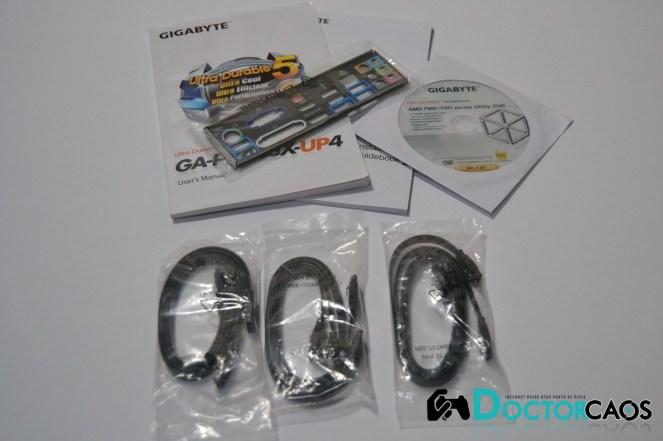 gigabyte F2A85X-UP4_15