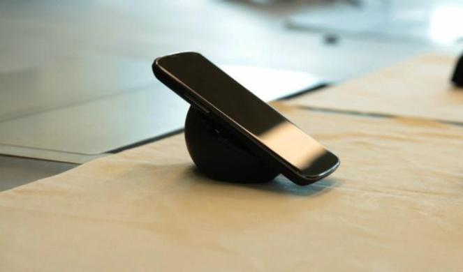 nexus-4-que-debes-saber-del-nuevo-smartphone--L-PNRjAZ