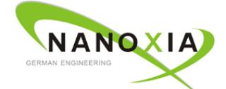 00_nanoxia_logo