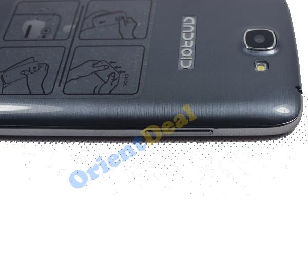 _OrientDeal_COM_Galaxy_S4_I9500_N9500_0544_Clone_Alternative__33507_zoom__66215_zoom__12303_zoom