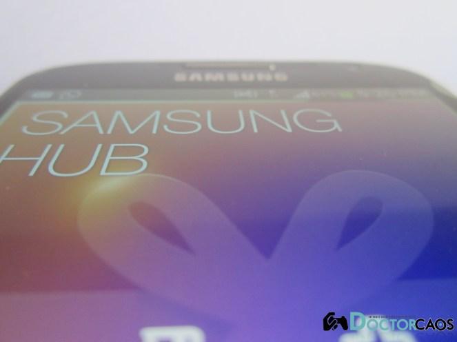 Samsung Galaxy S4 (15)