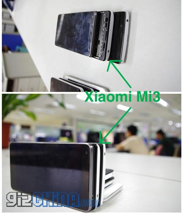 Xiaomi-Mi3-Filtración-3