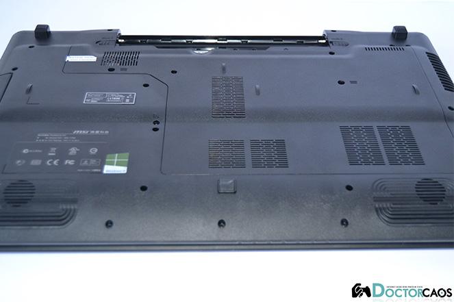 MSI GE70 (18)