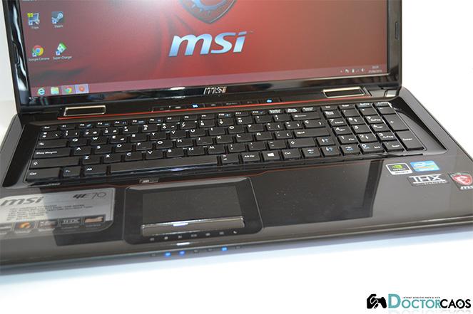 MSI GE70 (24)